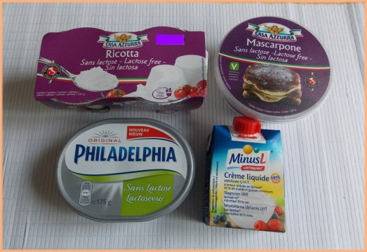 produits-sans-lactose