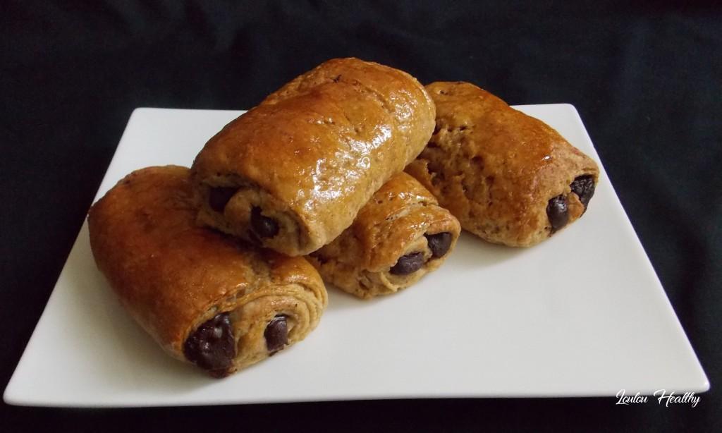 pains briochés au chocolat2