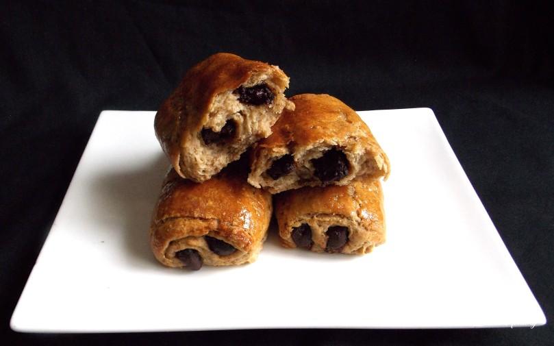 pains briochés au chocolat4