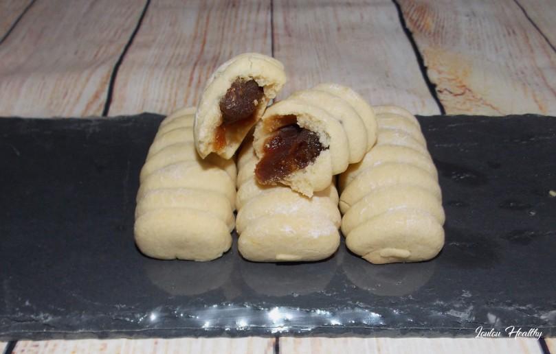 rouleaux aux abricots secs4
