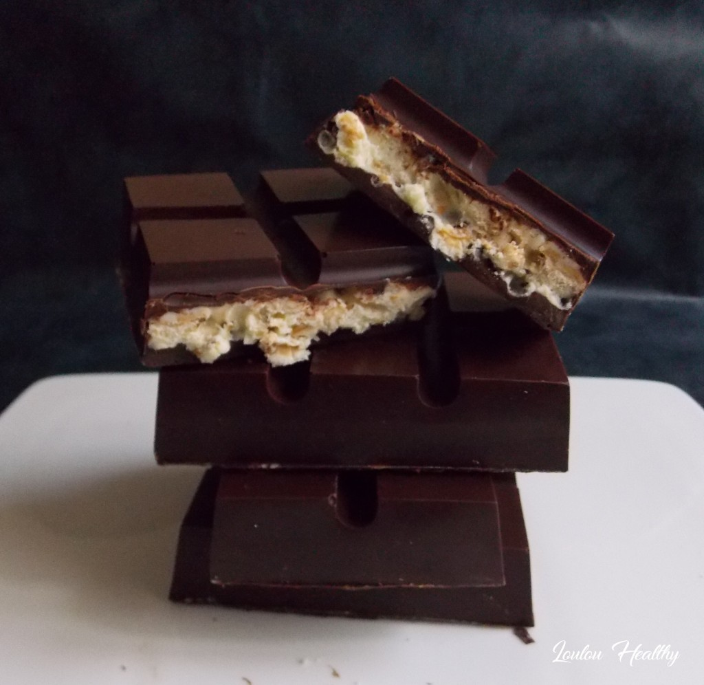 barres au chocolat façon kinder country5