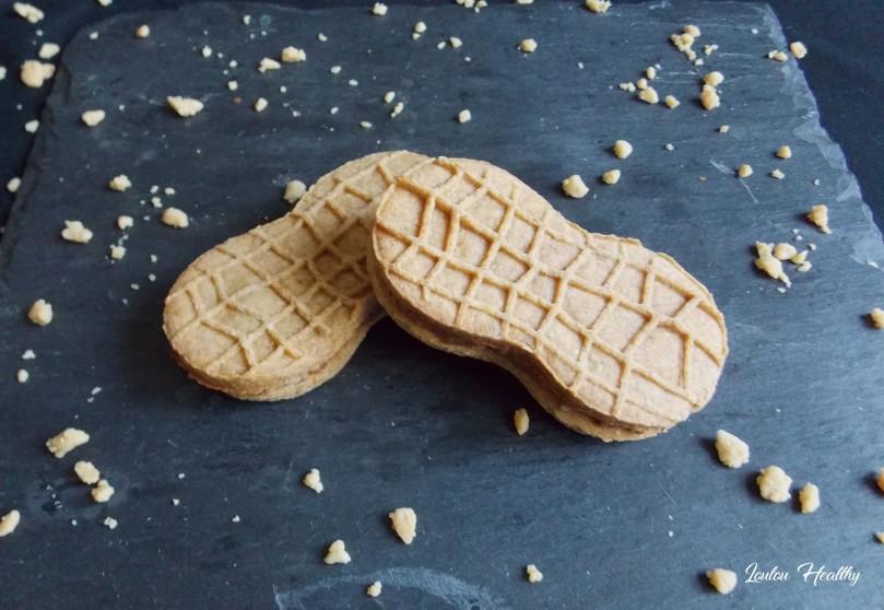 cacahuètes3
