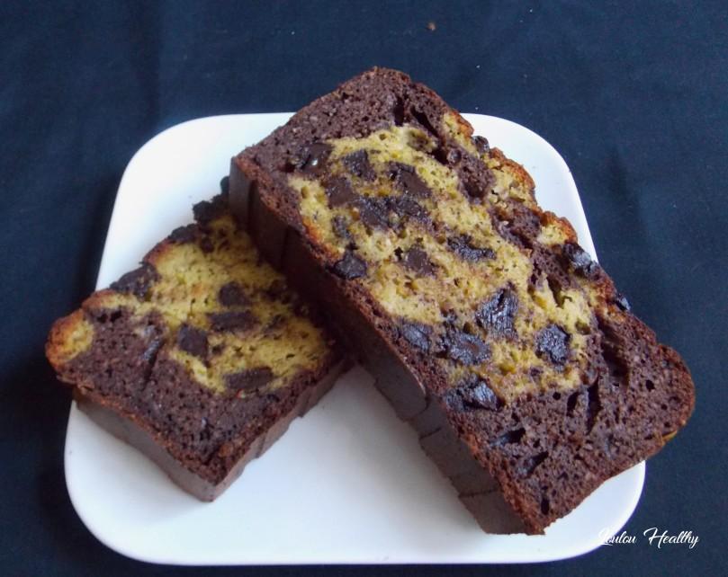 cake chocolat pistache4
