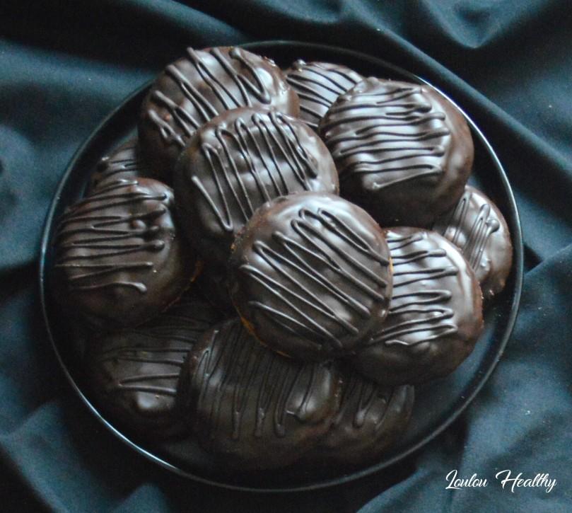 jaffa cakes2