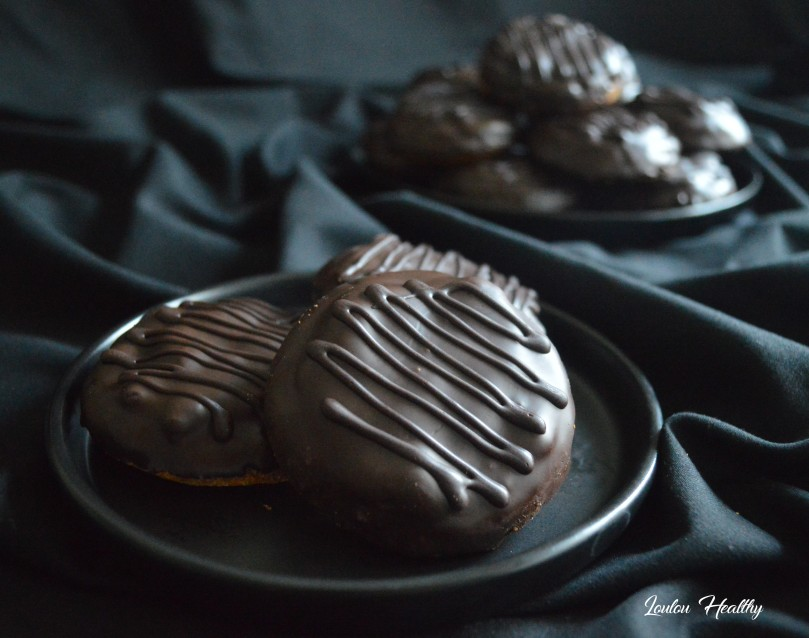 jaffa cakes5