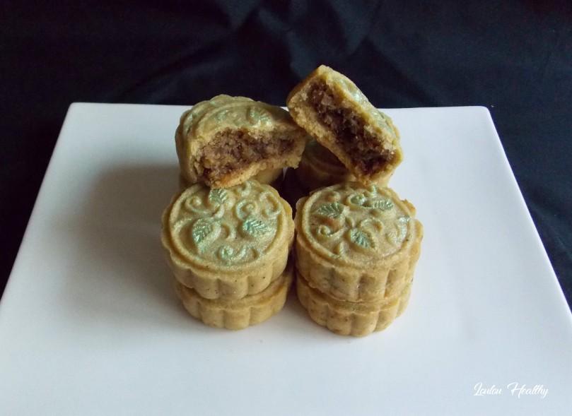 mooncakes noisette pomme4