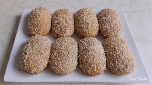 biscuits fourrés crème à la noix de coco3