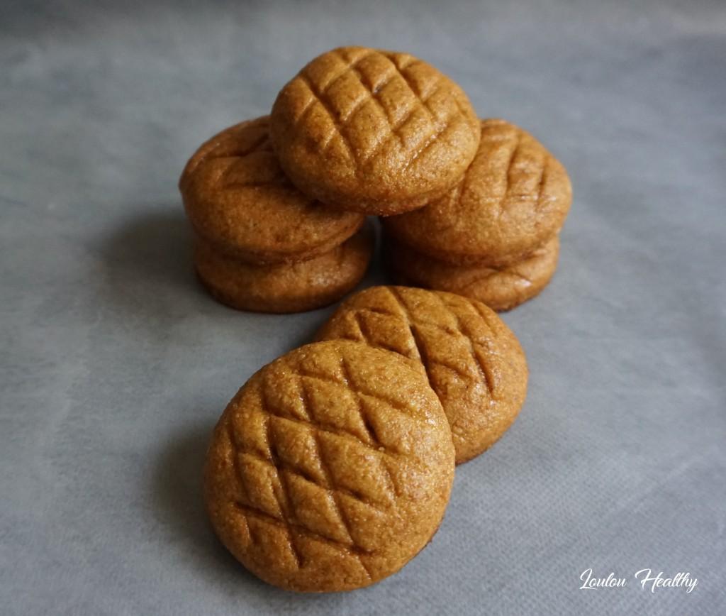 biscuits fourrés poire coing2