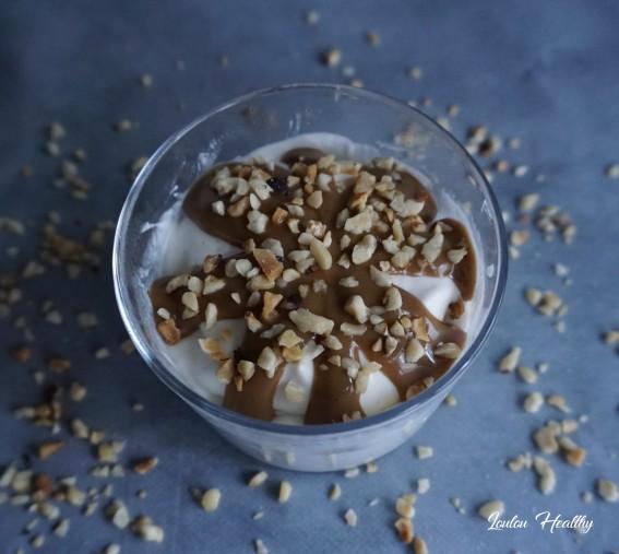 frozen yoghourt caramel2