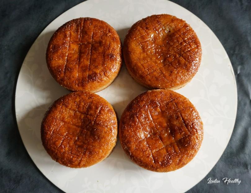 petits gâteaux basques pommes et abricots2
