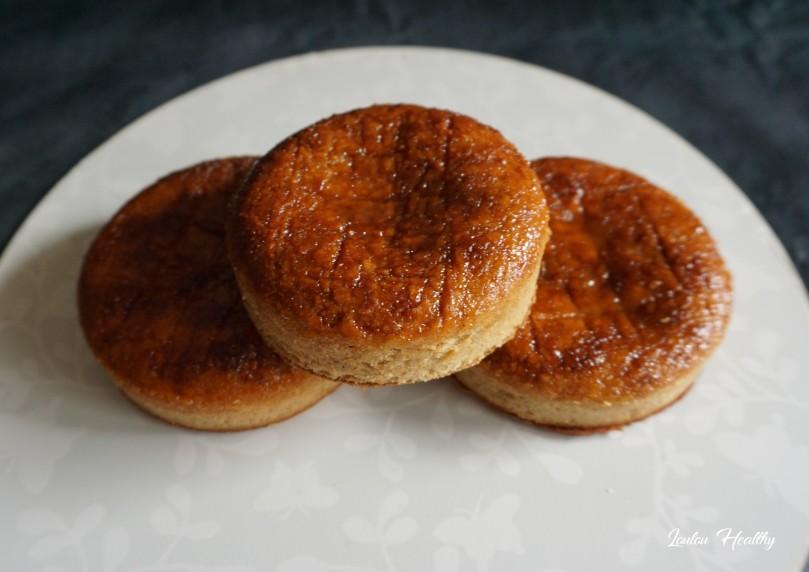 petits gâteaux basques pommes et abricots3