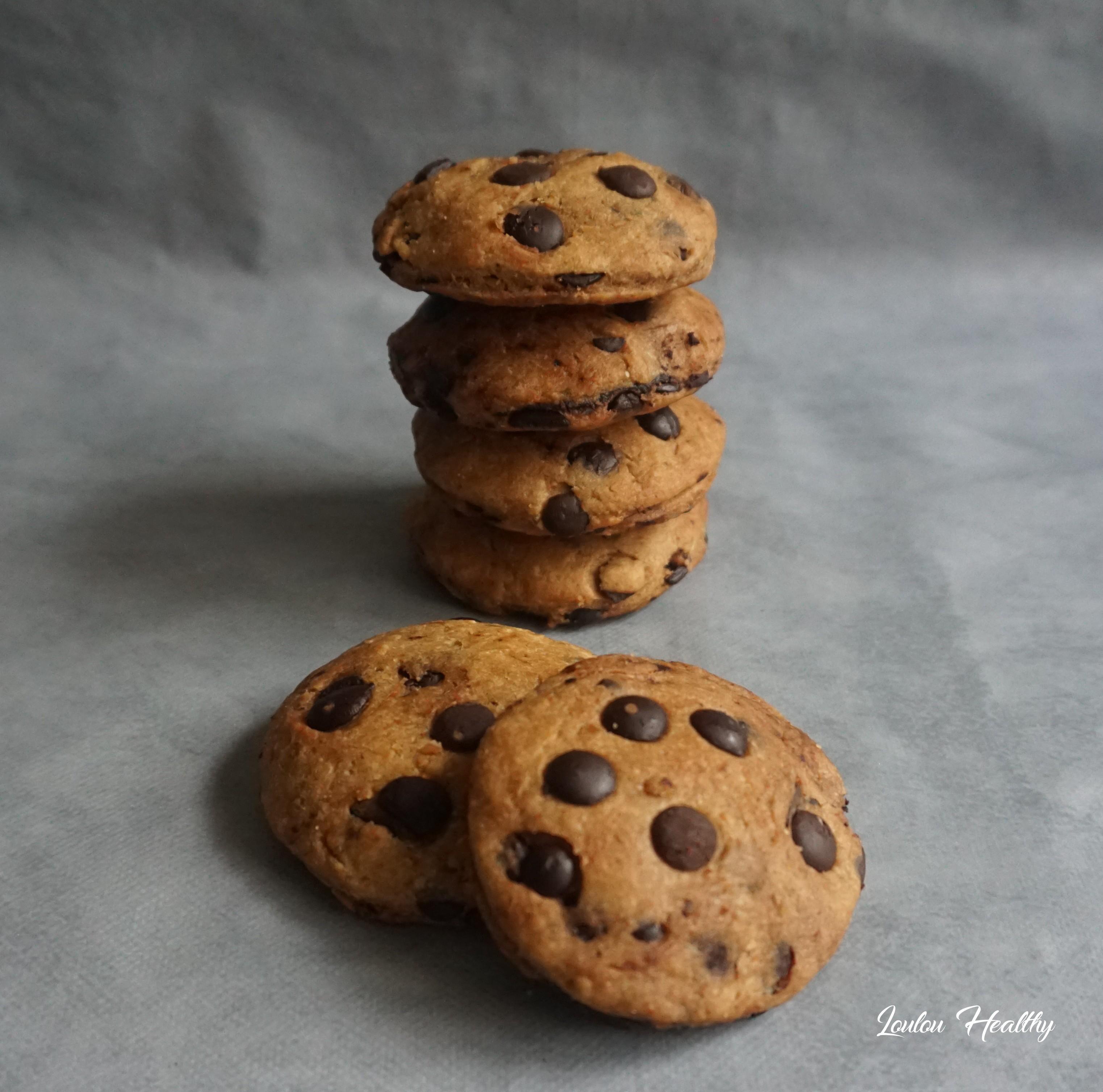 cookies fourrés cacao3