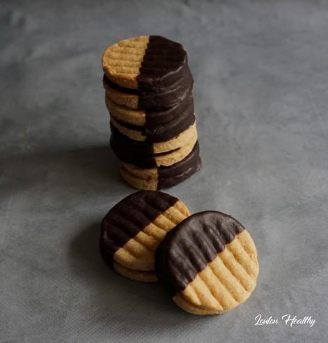 pattes d'ours orange et chocolat3