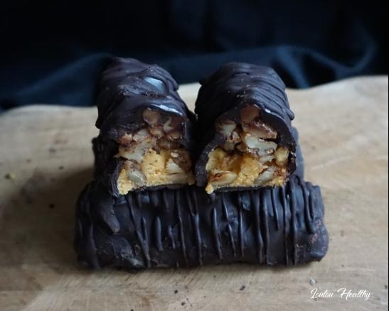 barres-chocolat-au-butternut-et-aux-noix4.jpg