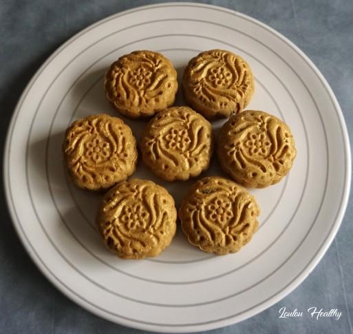 mooncakes dattes cacahuètes2