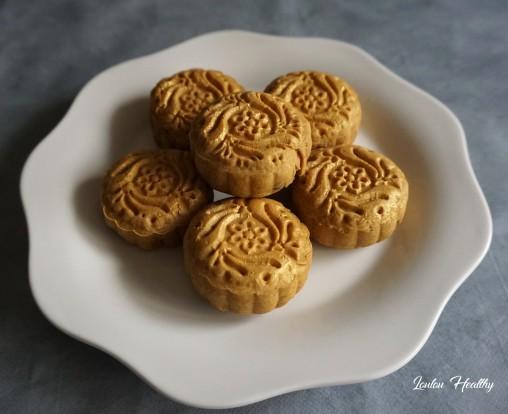 mooncakes dattes cacahuètes3
