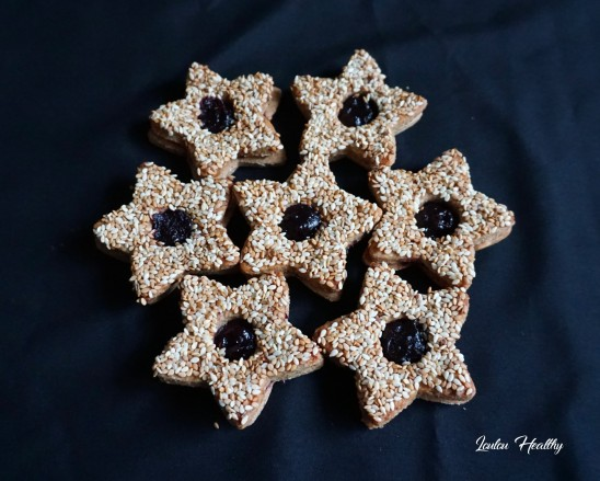 étoiles sésame-noisettes-cassis2