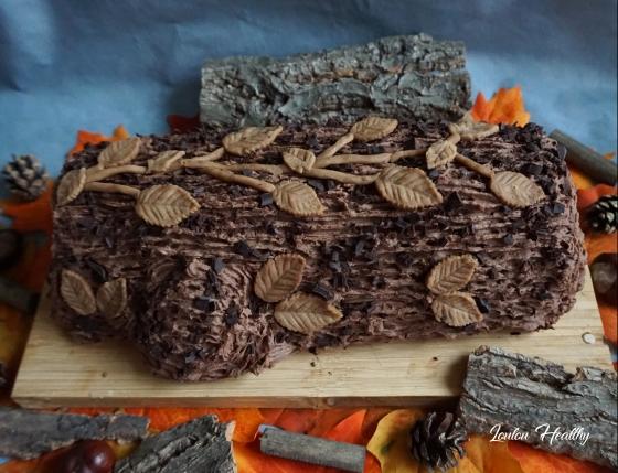 bûche-frangipane-de-marrons-et-cacao.jpg