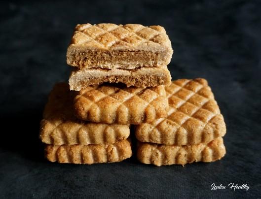 biscuits matelassés pomme-sésame4