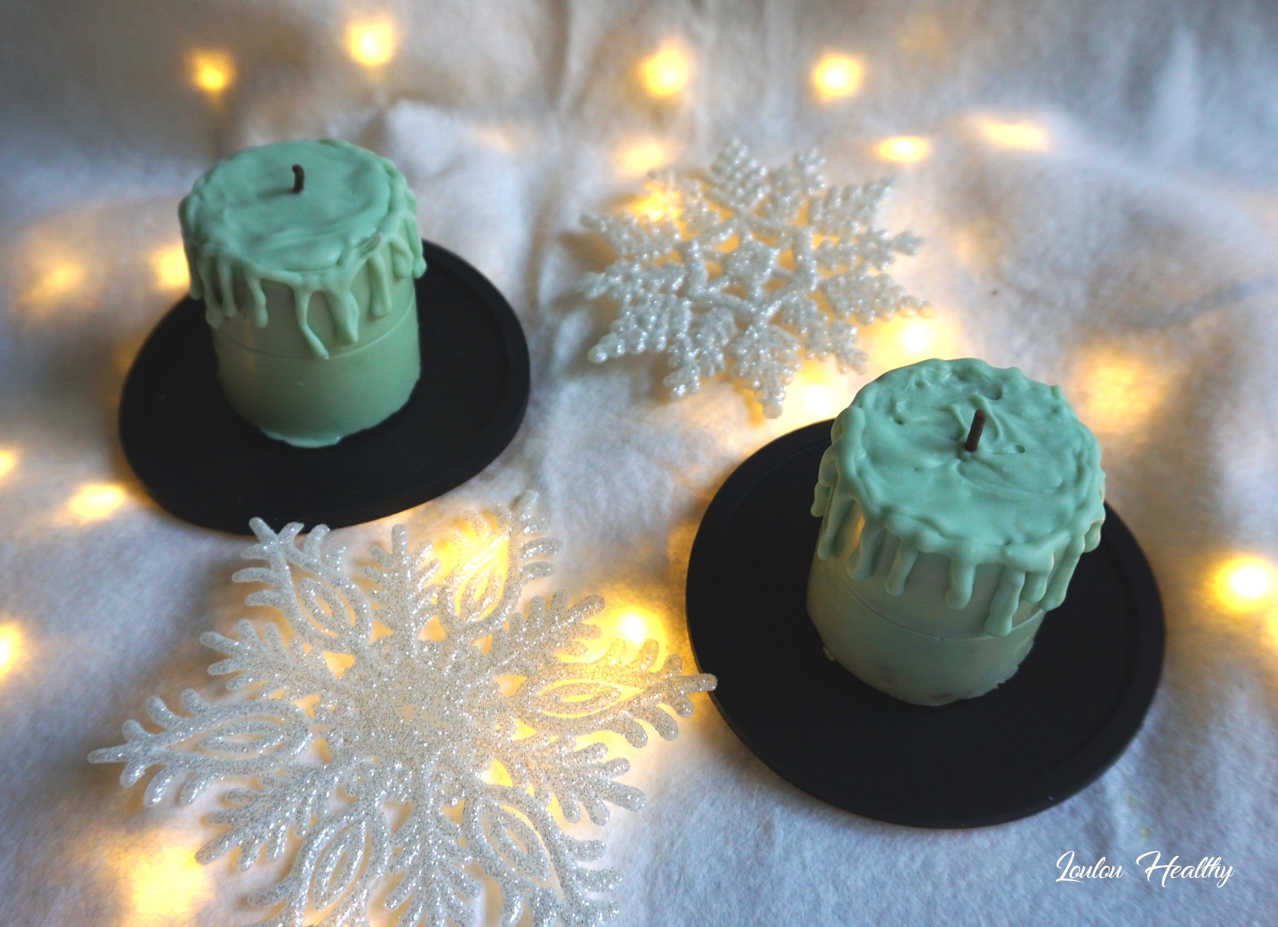 bougies fourrées mangue tournesol2