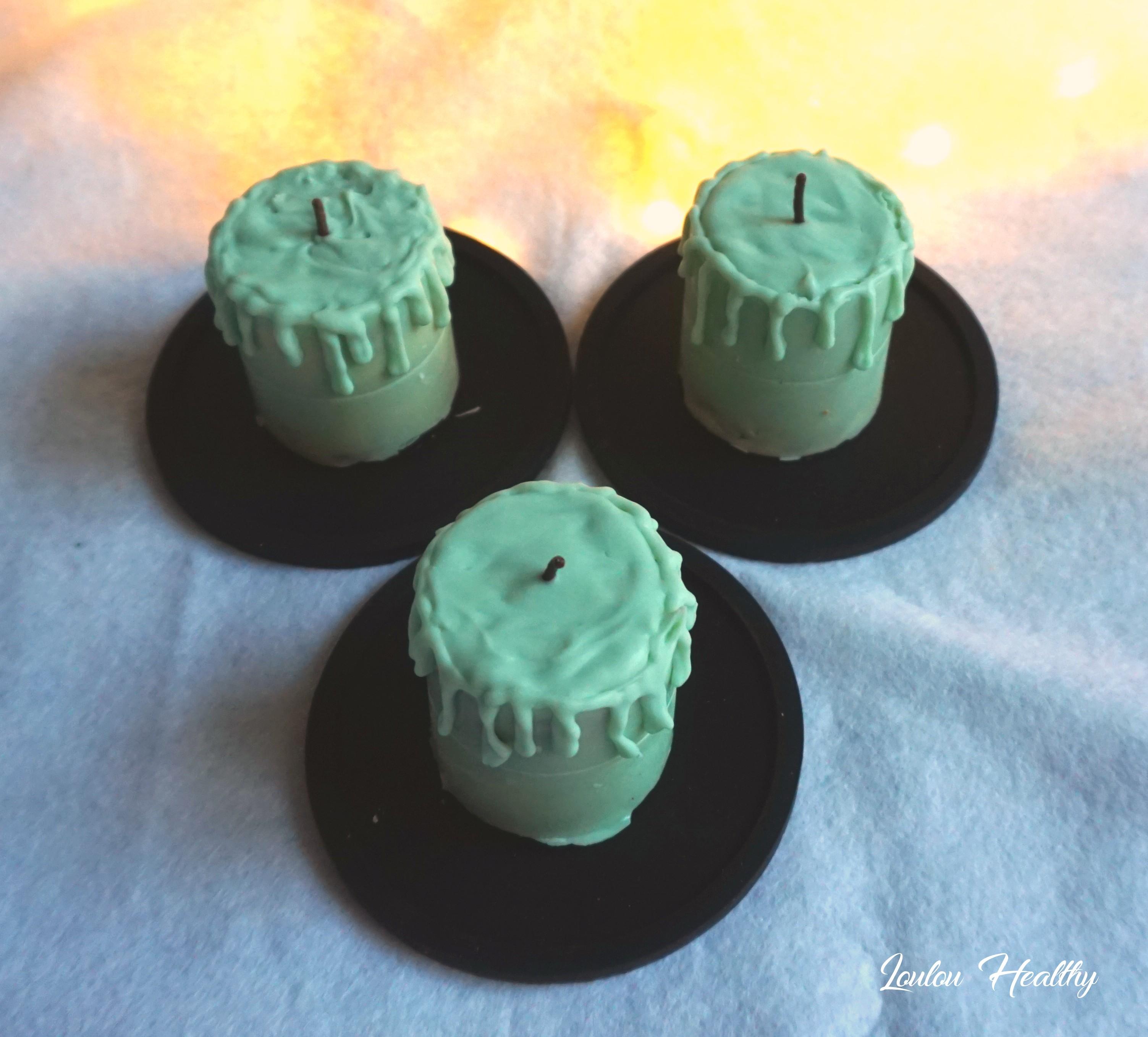 bougies fourrées mangue tournesol4