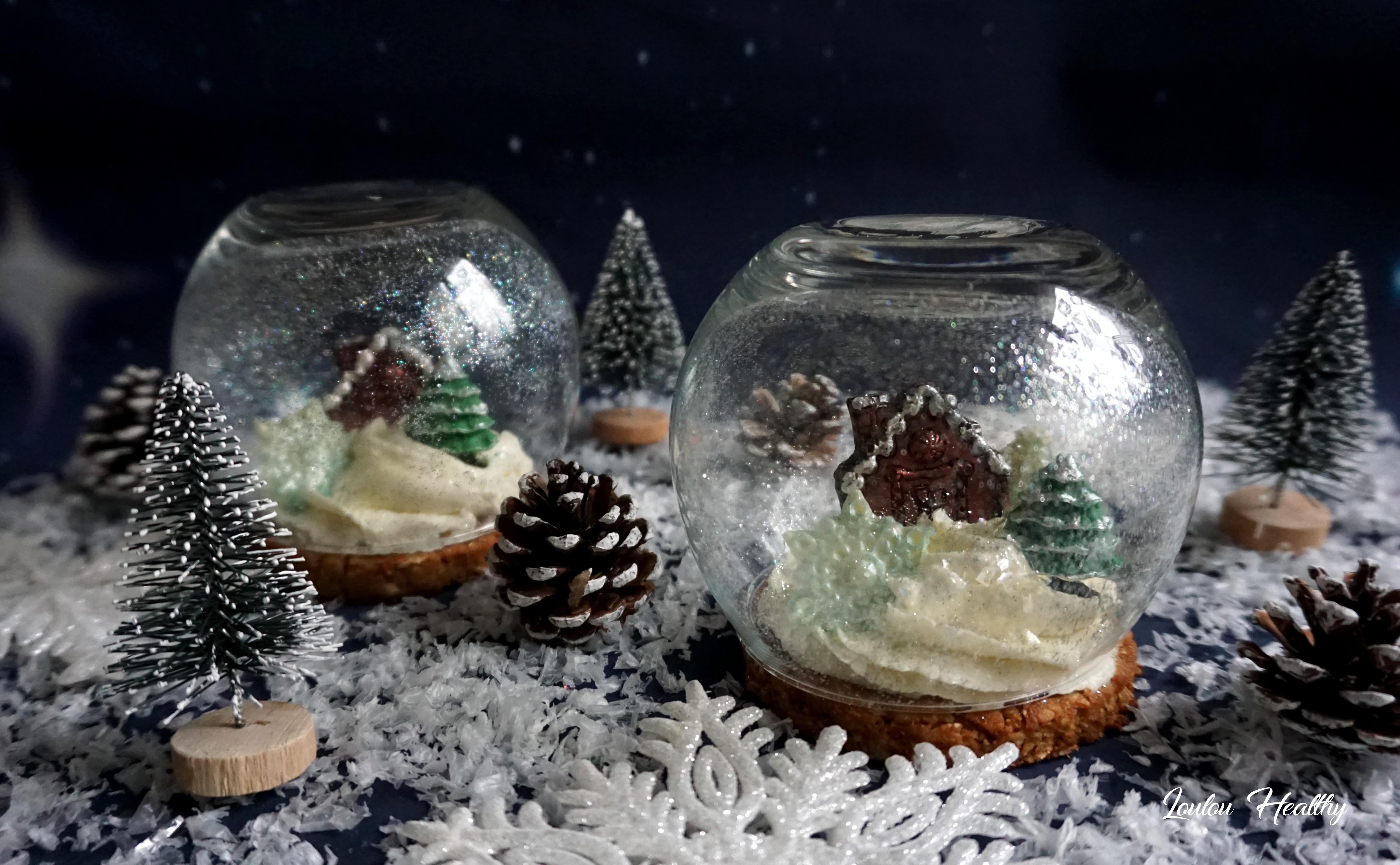 boules de neige2