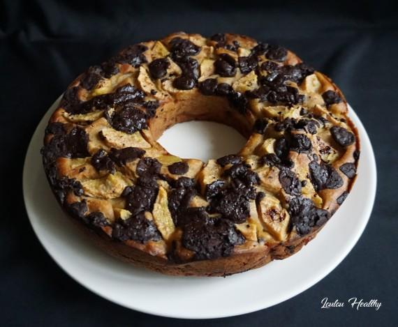 cakechocola2cpoire2corange2