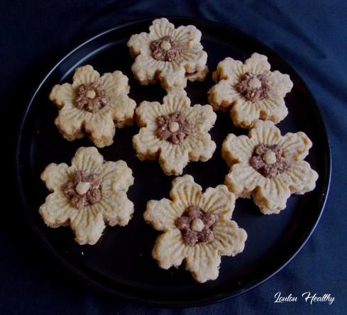fleurs à la noix de coco2