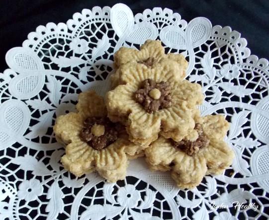 fleurs à la noix de coco3