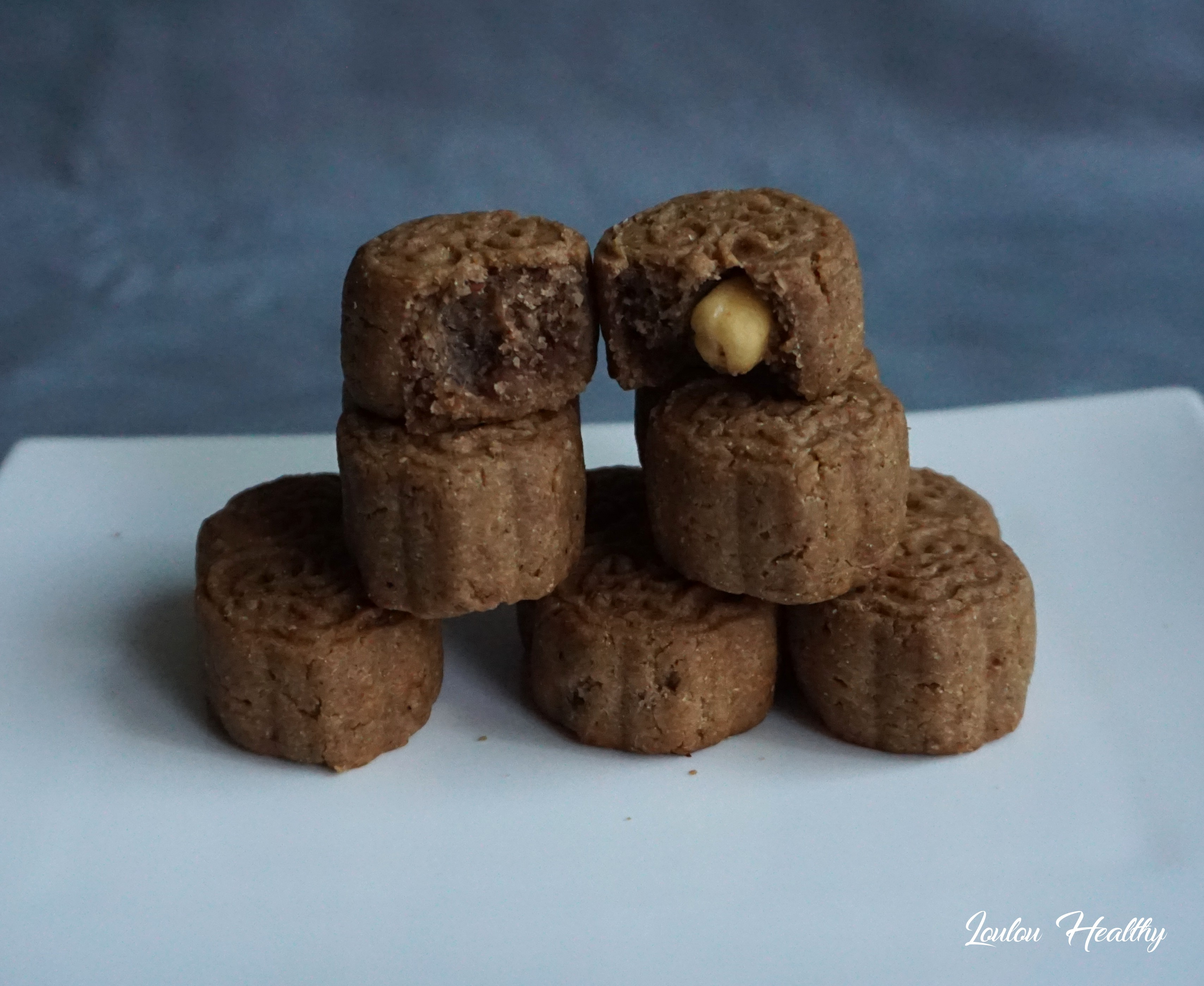 mooncakes marrons-noisettes4