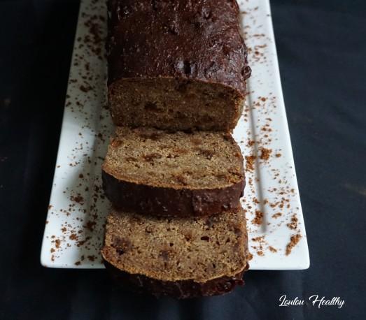 pain d'épices3