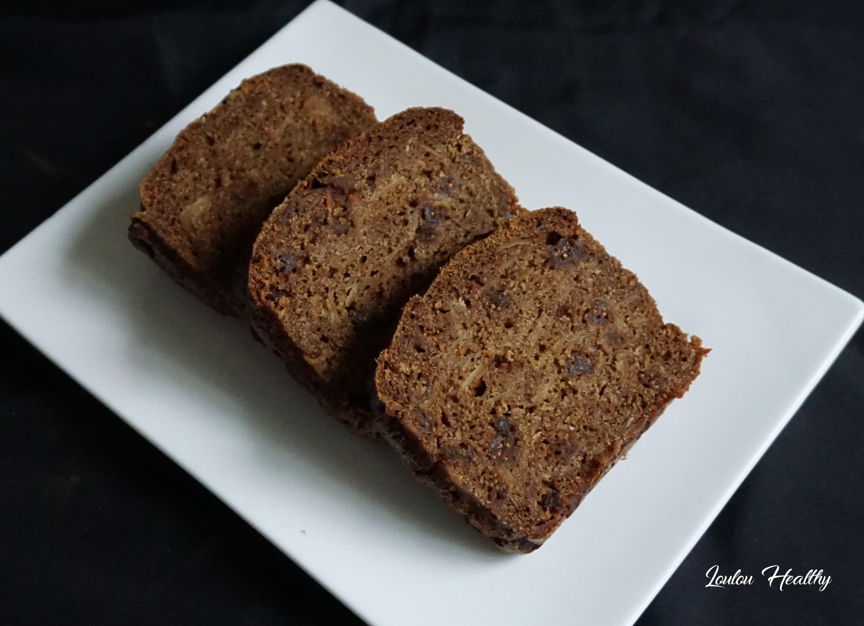 pain d'épices4