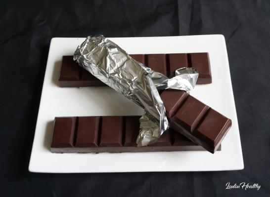 barres au chocolat et aux céréales3