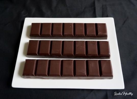 barres au chocolat et aux céréales4
