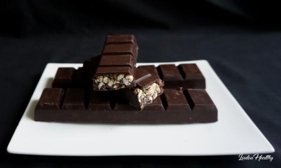 barres au chocolat et aux céréales5