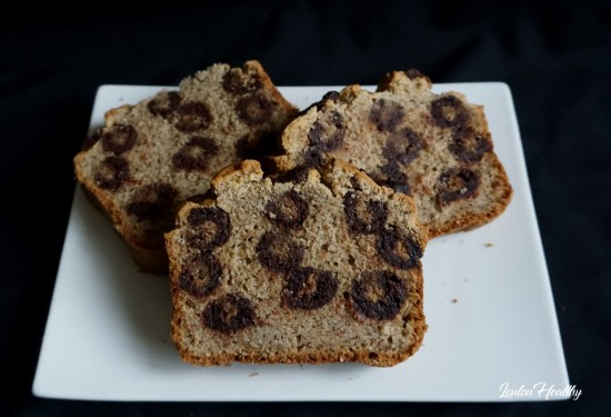 cake léopard dattes, amandes3