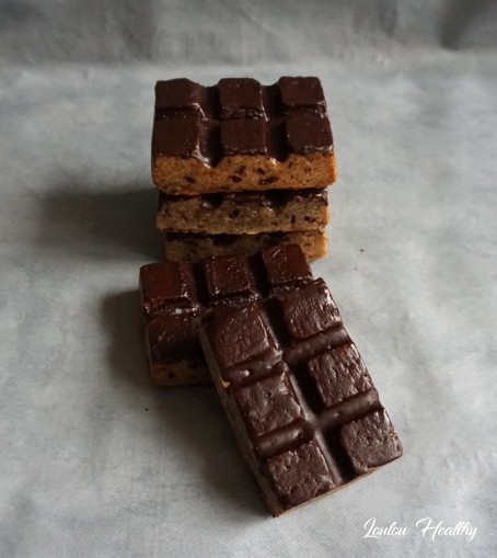 cookies tablette au chocolat et noisette3