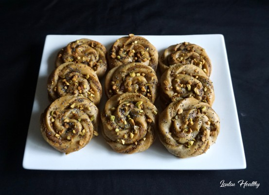 tourbillons pistache pavot2