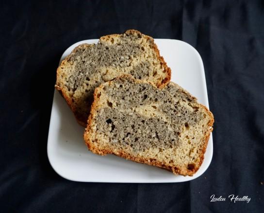 cake à la semoule, chia et citron3
