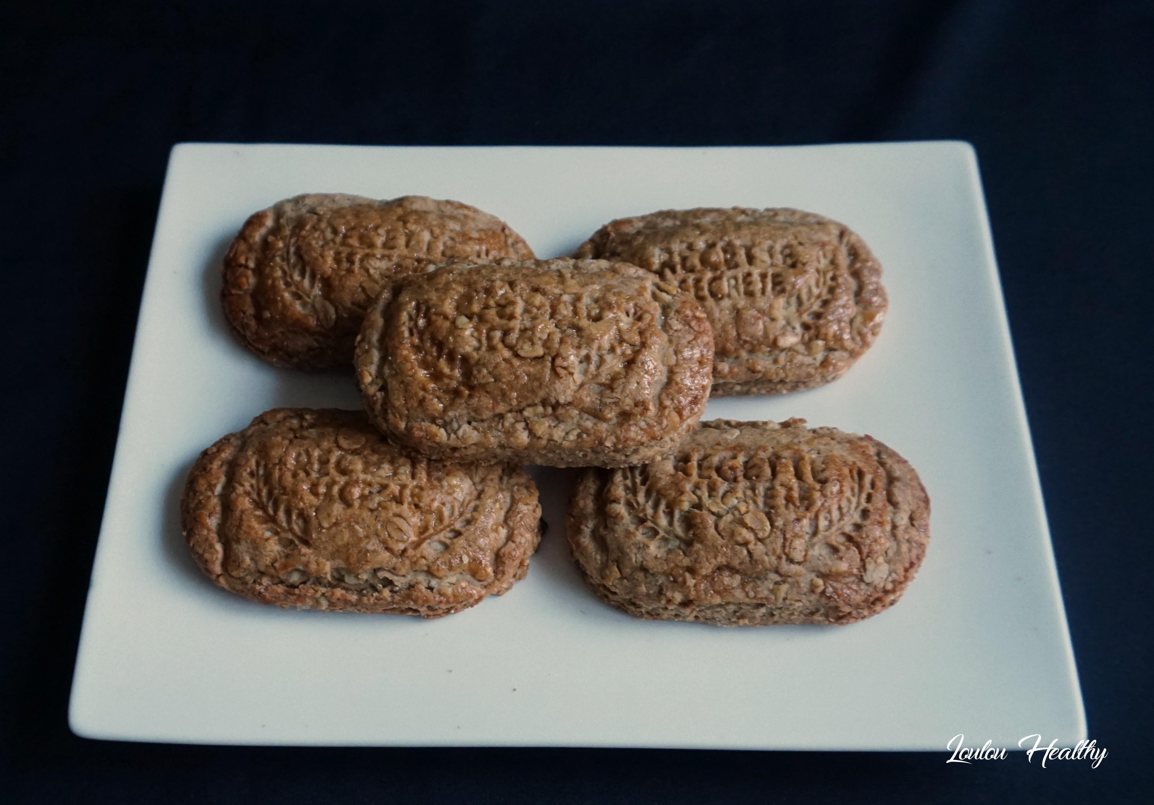 biscuits p'tit dej aux fruits rouges3
