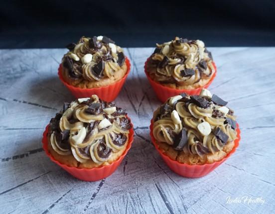 cupcakes cajou-cacao4