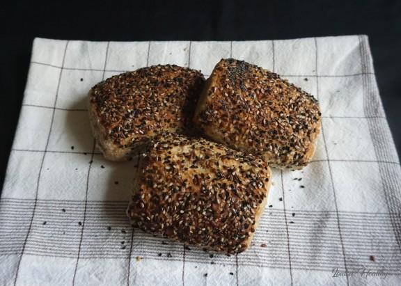 pains complets aux graines2
