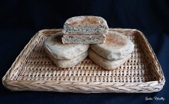 pains à la poêle aux nigelles4