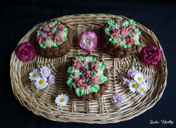 paniers fleuris3