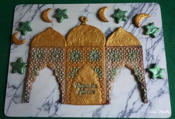 ramadan 20192