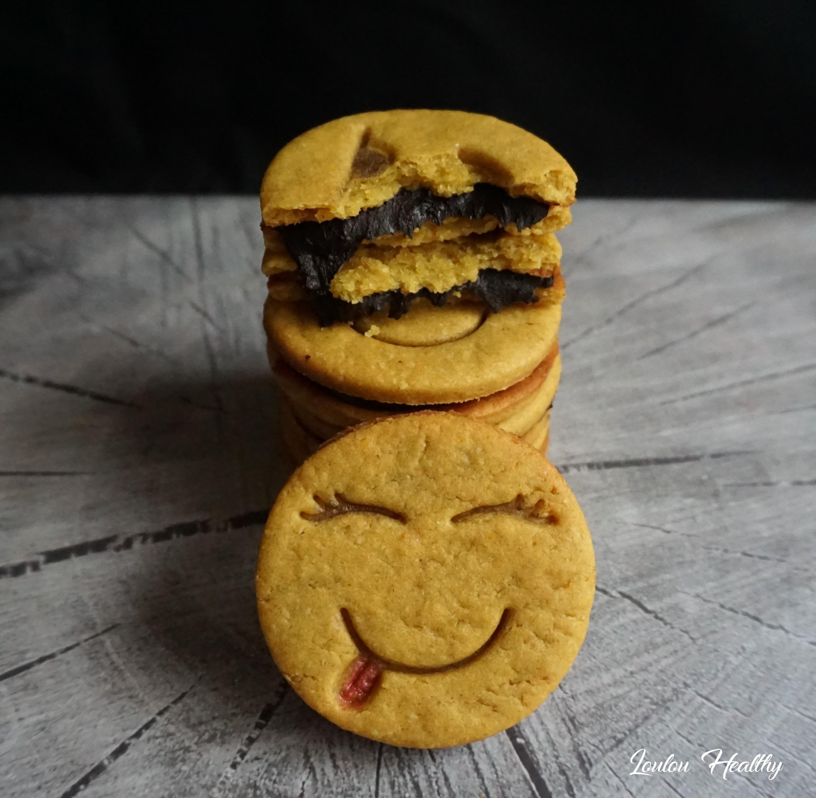 emoji au chocolat2