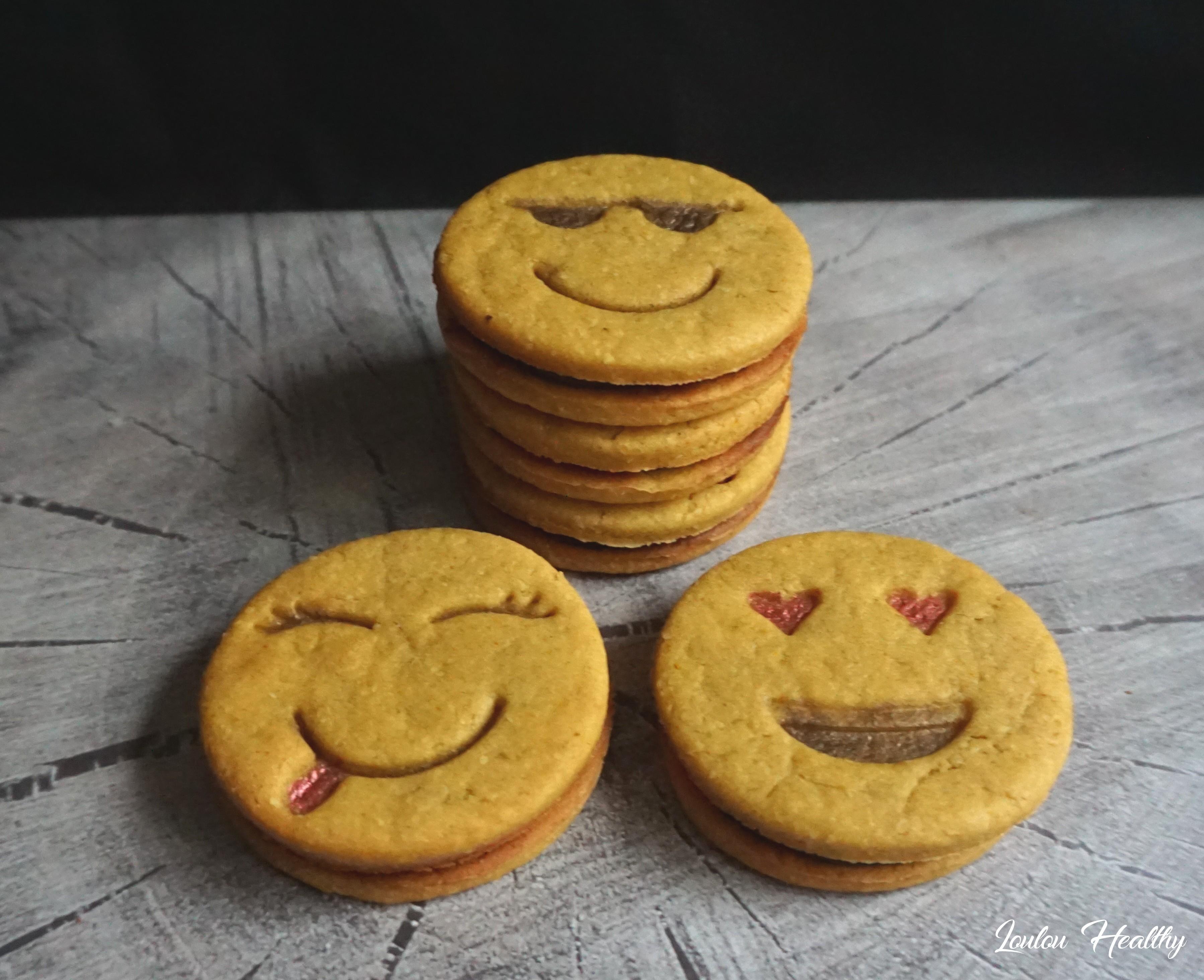 emoji au chocolat4