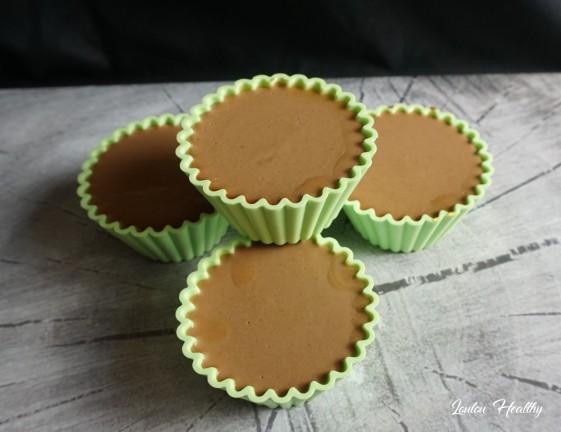 flan kamut noisette caramel4