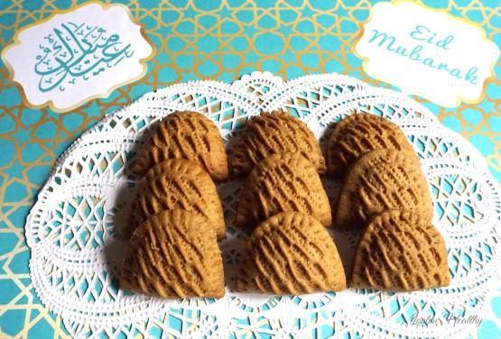 chaussons à la pistache2