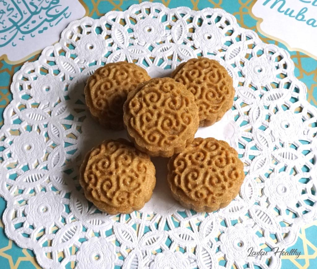 mooncakes cajou-cranberries4